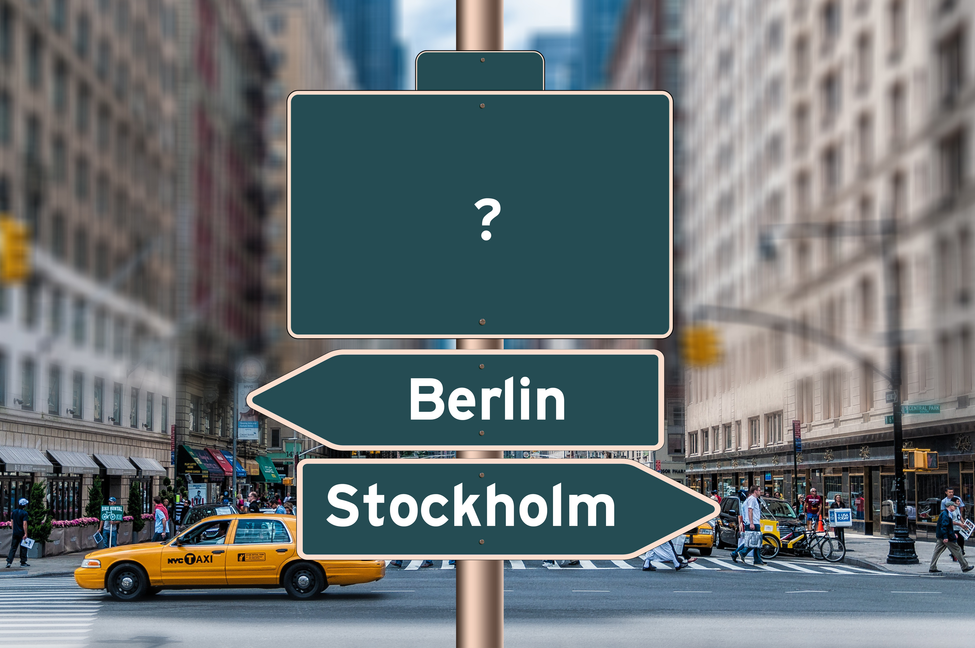 How to choose the perfect country to found my startup in? – Part 2